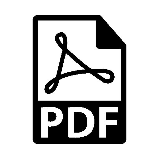 Contrat artisans 2018